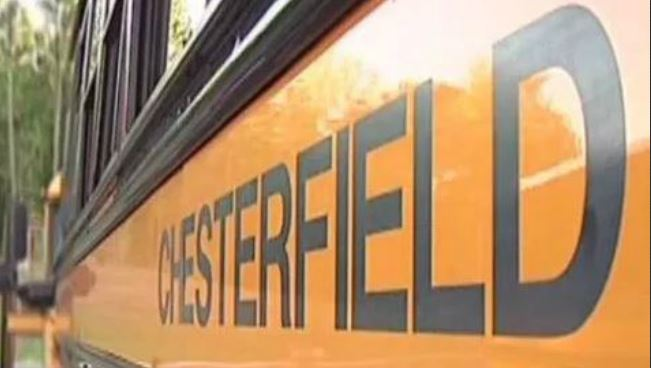 chesterfield schools_519718
