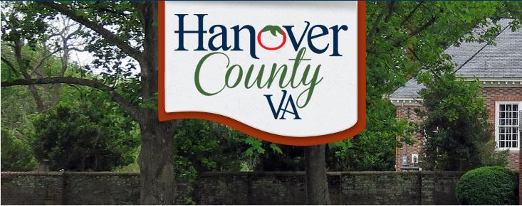 hanover parks and rec_510799