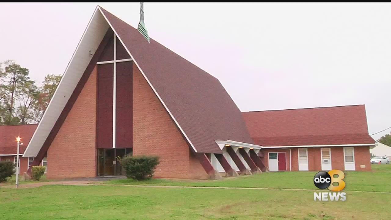 local church_511052