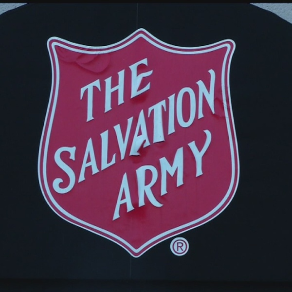 salvation army 4_514490