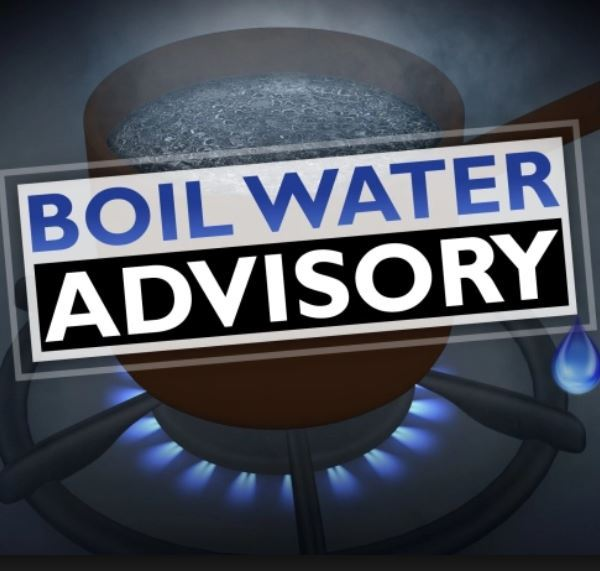 boil water advisory_535094