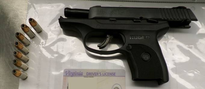 gun ric_527587