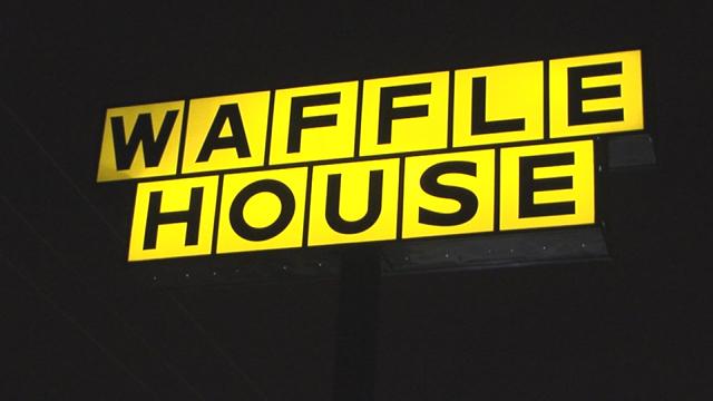 waffle house_537897
