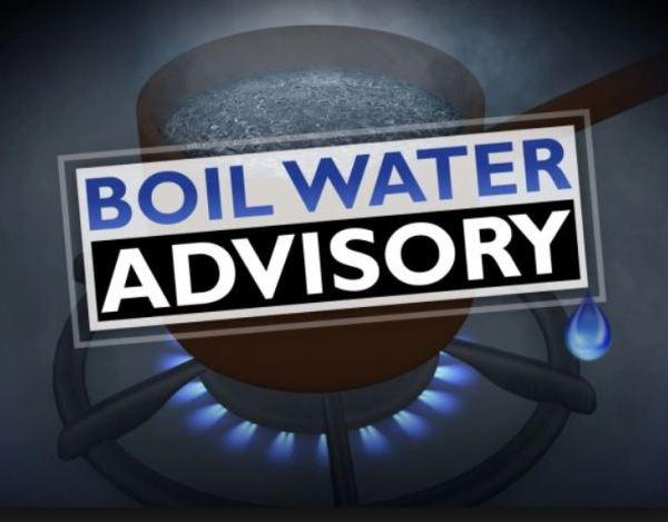 boil-water-advisory_550574