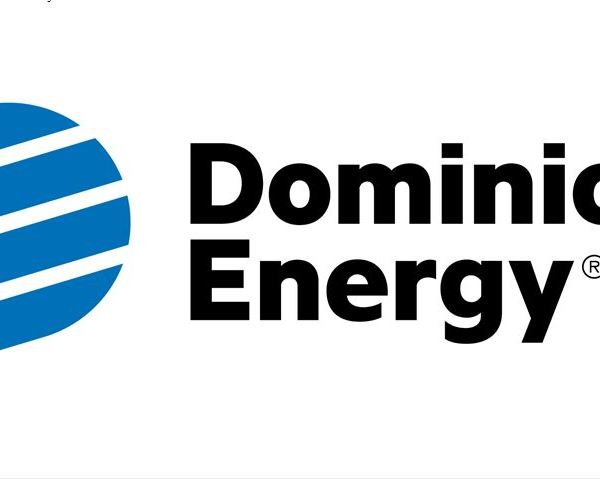 dominion_442930
