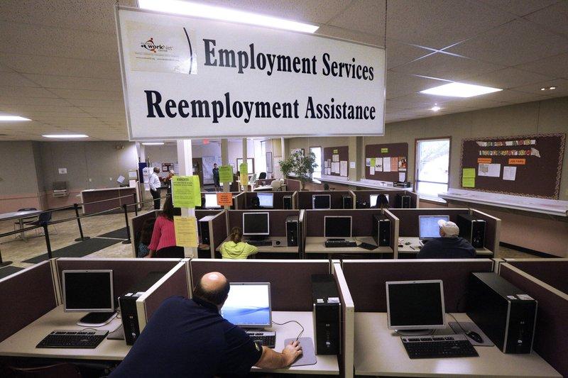 employment_543176