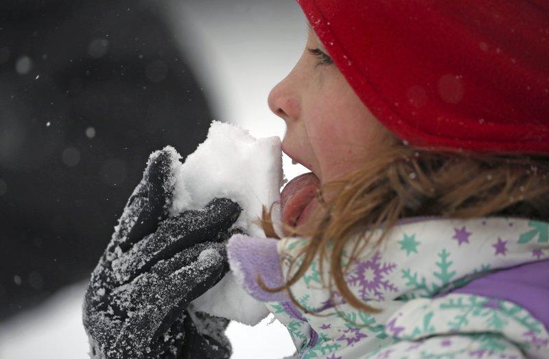 snow in virignia_542694