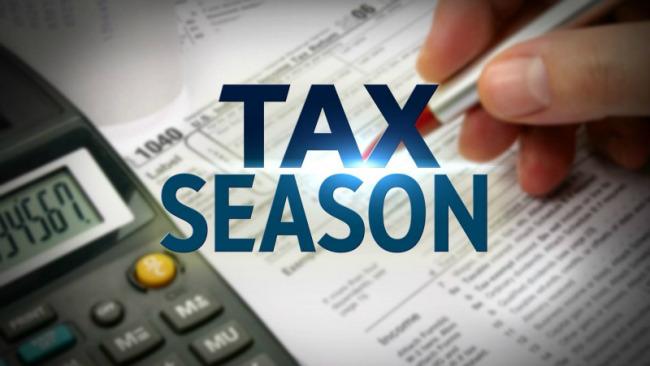 tax-season_549921