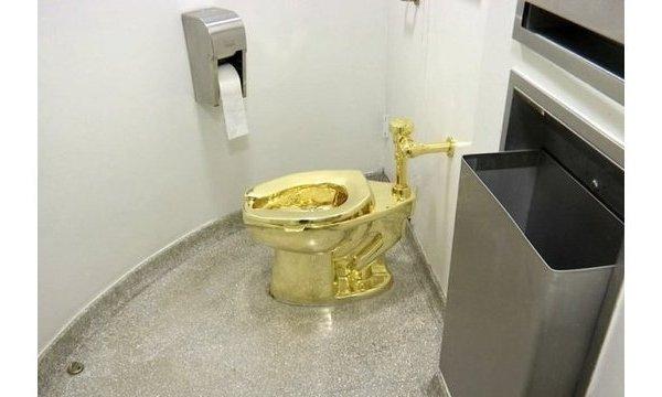 toilet_555454