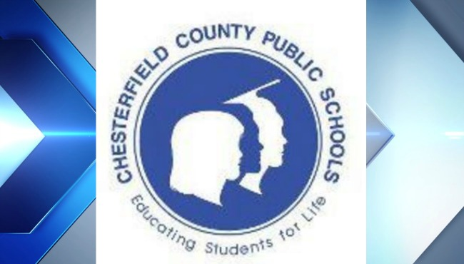 chesterfield-county-public-schools_314637