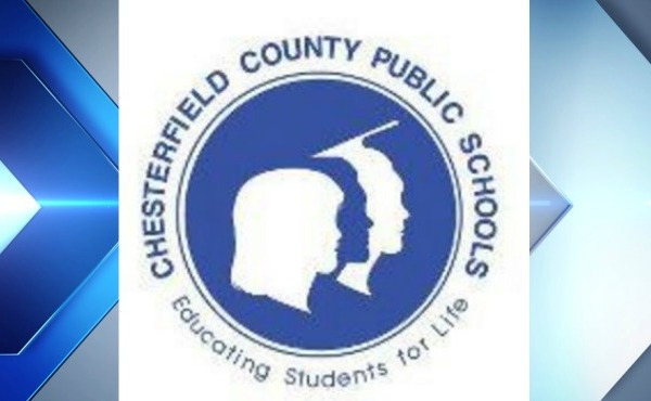 chesterfield-county-public-schools_314637