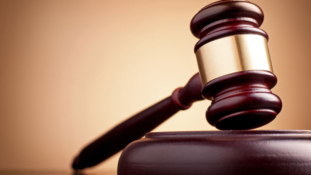 court-judge-generic_521842