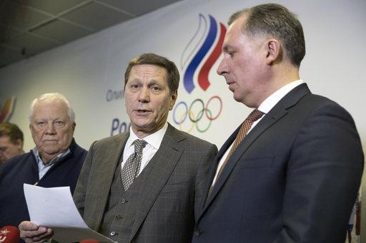 Alexander Zhukov, Vitaly Smirnov, Stanislav Pozdnyakov_578461