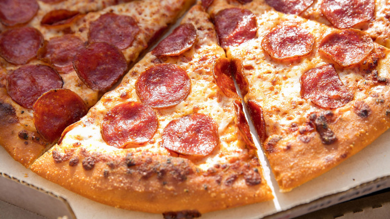 pizza-hut-pizza_510037
