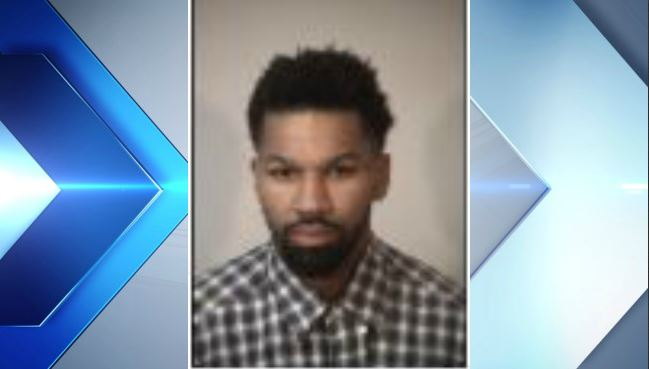 Suspects arrested for breaking into multiple vehicles in Stafford