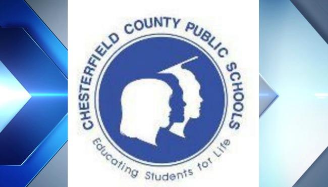 chesterfield-county-public-schools_1522119124814.jpg