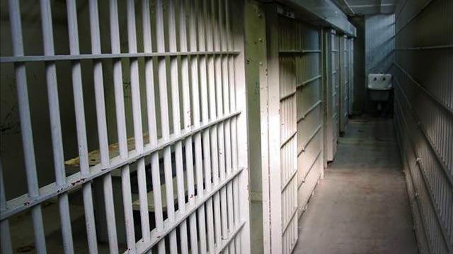 jail_452780
