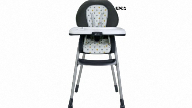 high chairs recalled_577794