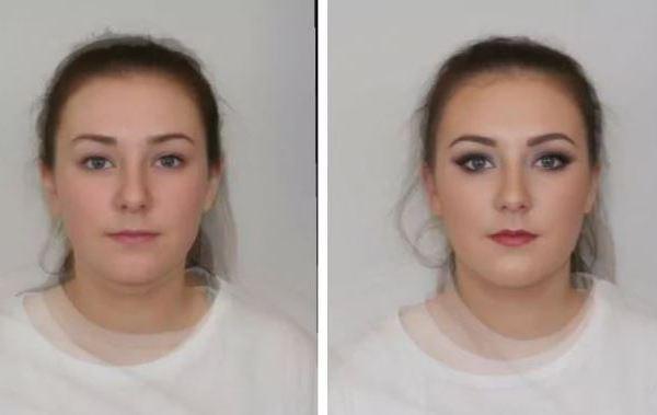 makeup study_583612