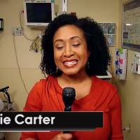 Health Matters 4/13/2018: Virginia's first and only senior emergency department