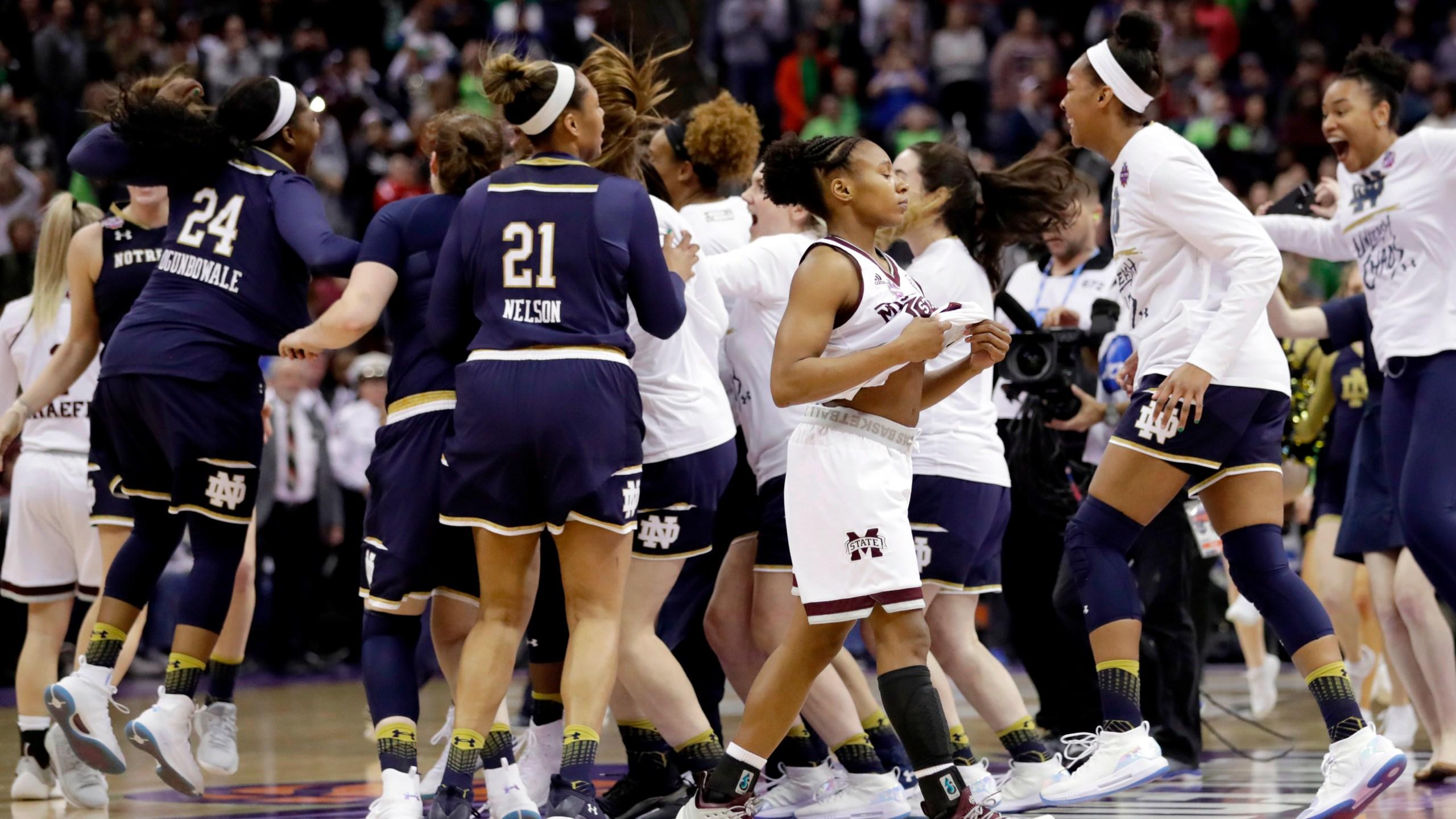NCAA_Championship_Notre_Dame_Mississippi_St_Basketball_44559-159532.jpg52990048