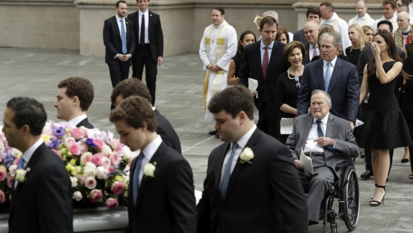 barbara_bush_funeral_1524347908274.PNG