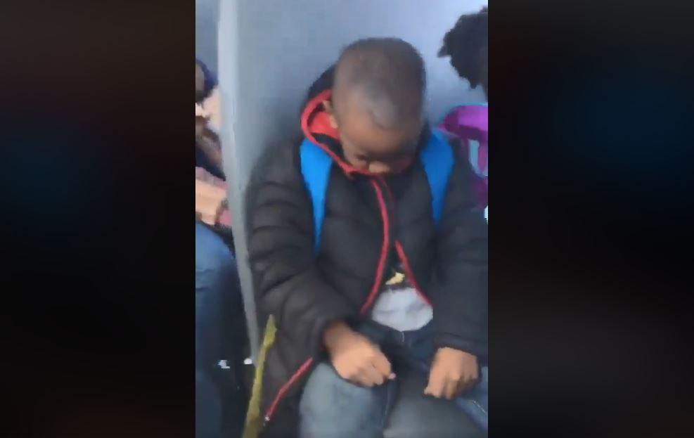 Greensville superintendent addresses 'disturbing' bullying video