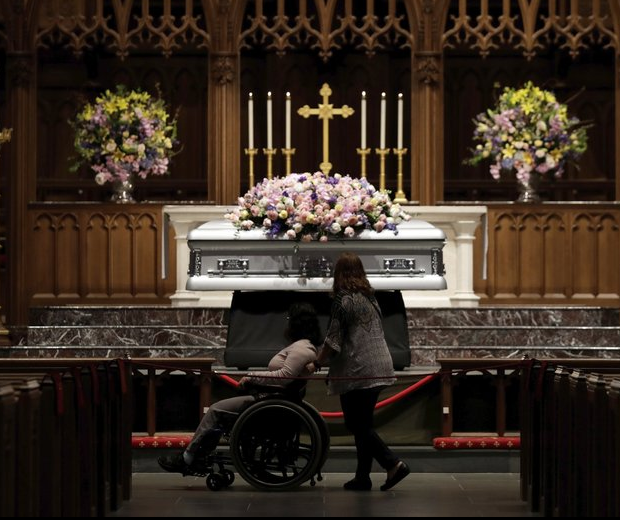 funeral_1524323130480.PNG