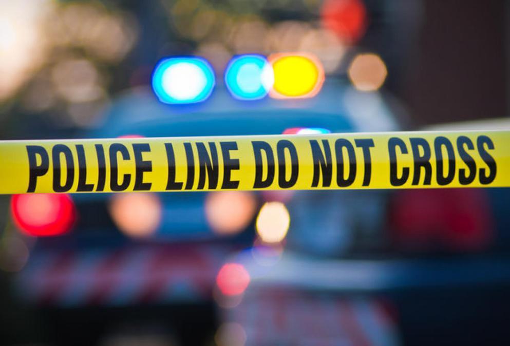police-crime-scene-tape_544090
