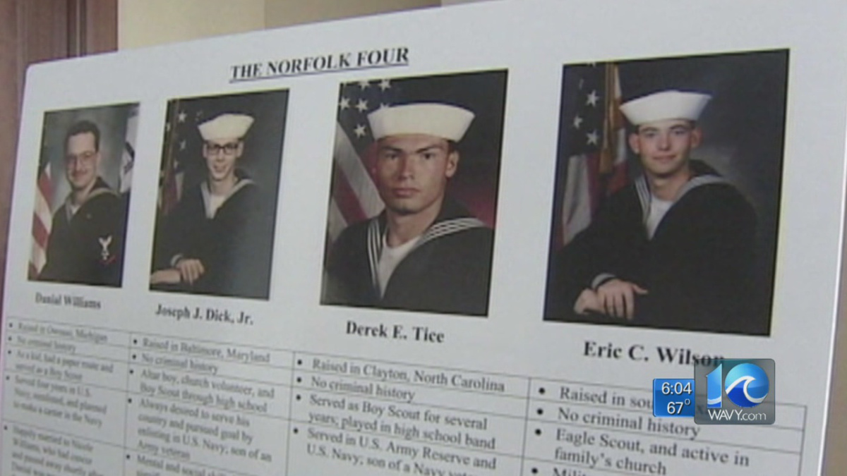 sailors-in-court-hope-to-clear-names_1522708026641.jpg
