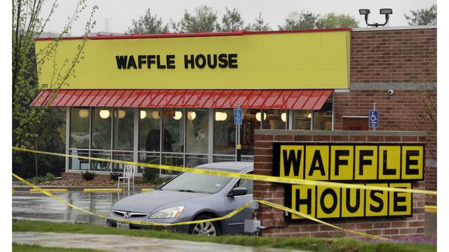 Waffle House Shooting_1524668840846