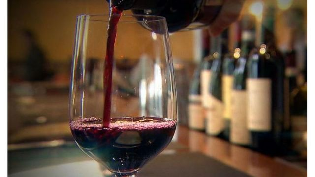 wine generic_1524666880653.jpg.jpg