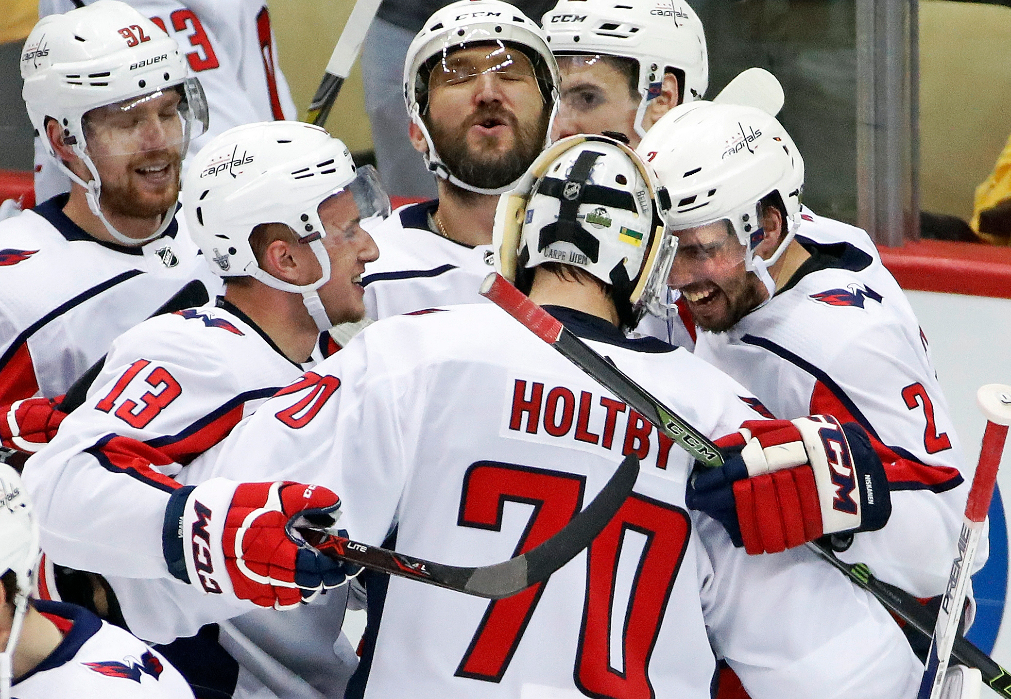 Capitals_Penguins_Hockey_55250-159532.jpg79501849
