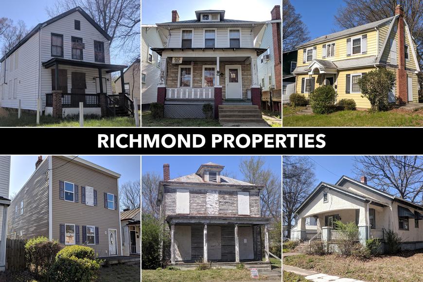 Richmond_Properties_1526331402097.jpg