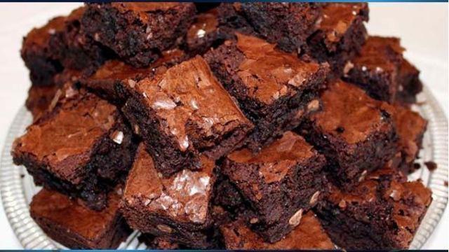 brownies_1526495279986.jpg