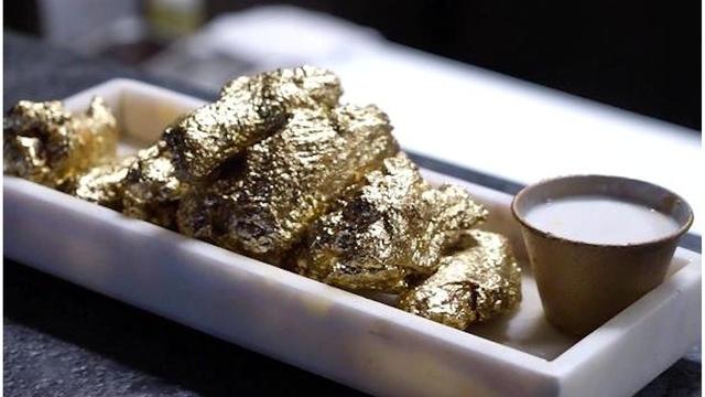 gold wings_1526465811288.jpg.jpg
