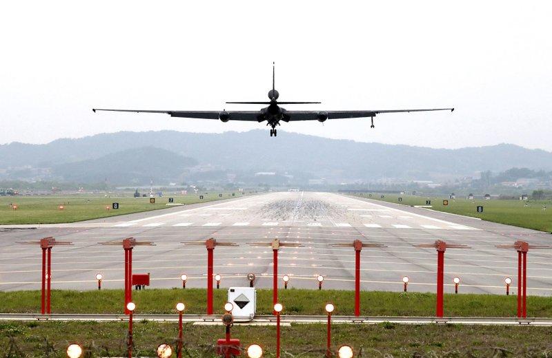 north korea 3_1526476024132.jpeg.jpg