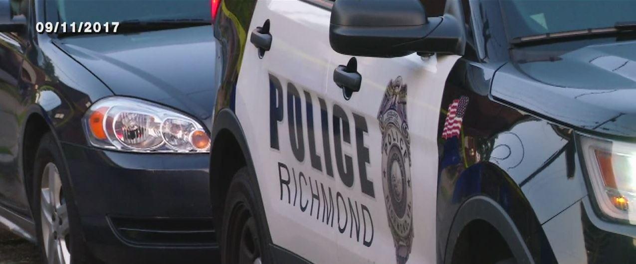 richmond police_487500