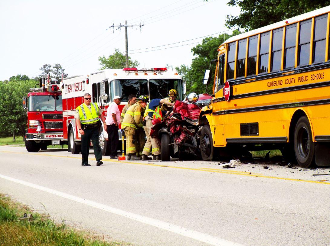 school bus crash 3_1526493461144.JPG.jpg