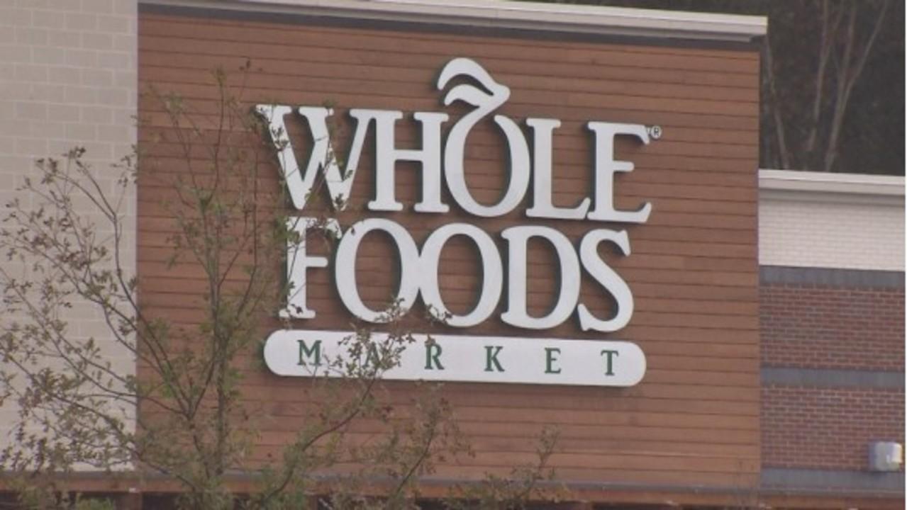 whole foods generic_1526481869844.jpg.jpg