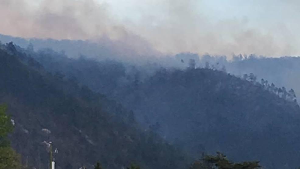 wildfire 2_1525443791644.jpg.jpg