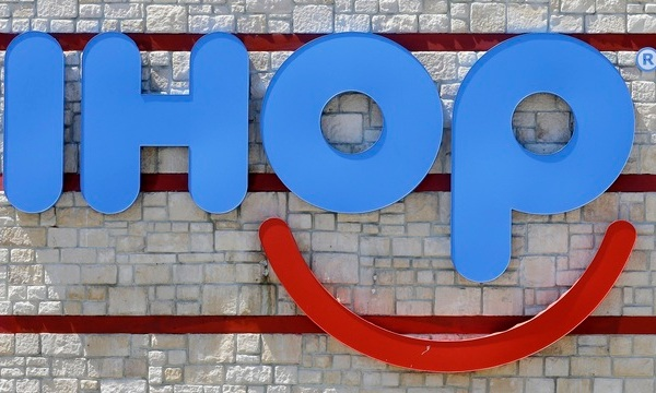 Earns Ihop_1528235524224