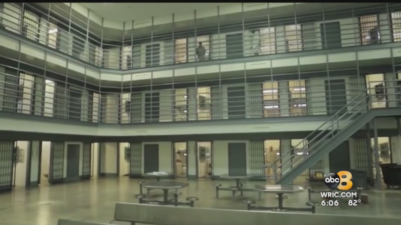 State lawmakers are reacting our findings of high turnover and low staffing at Virginia prisons.