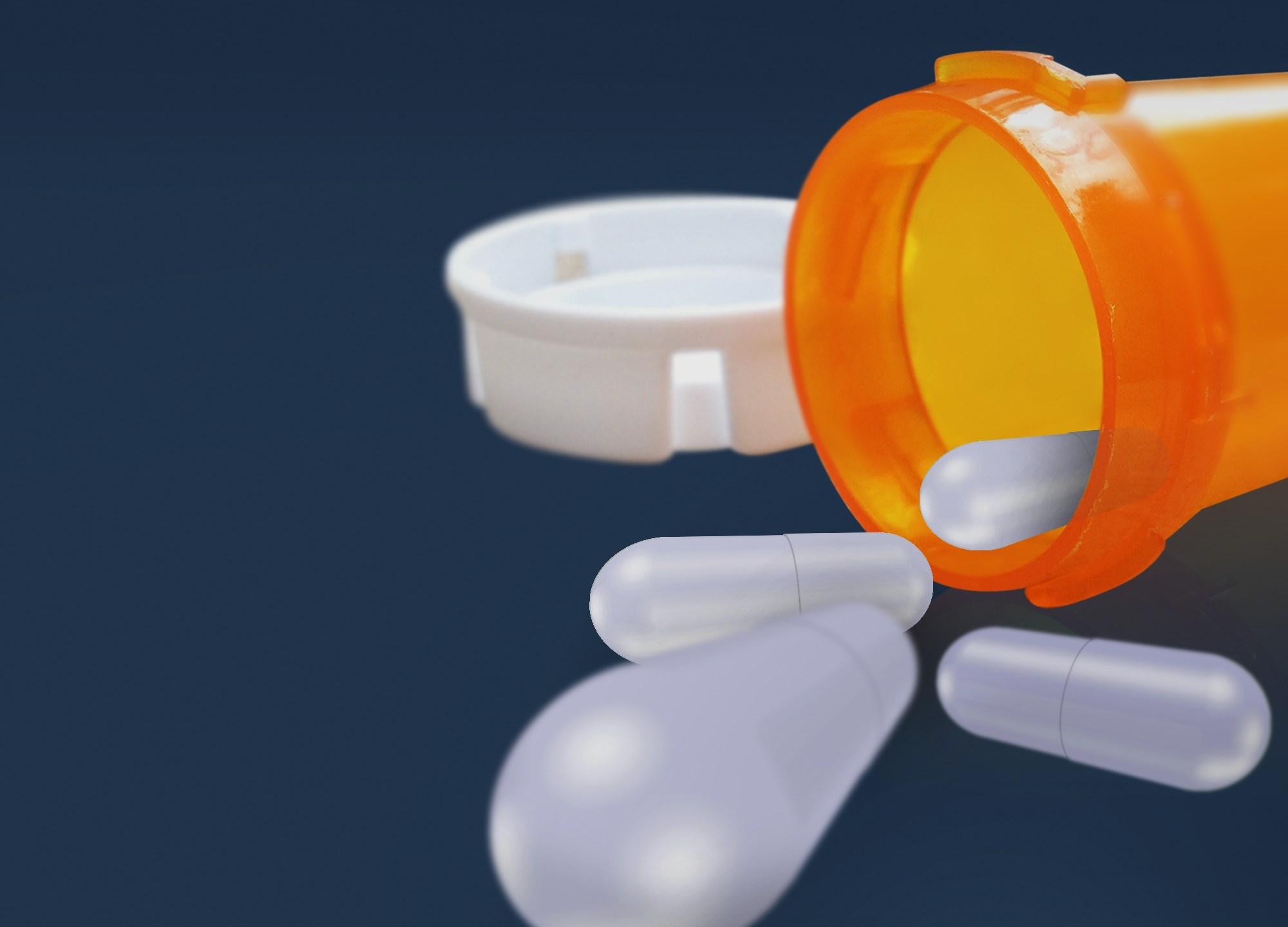 drug take back prescription_248674