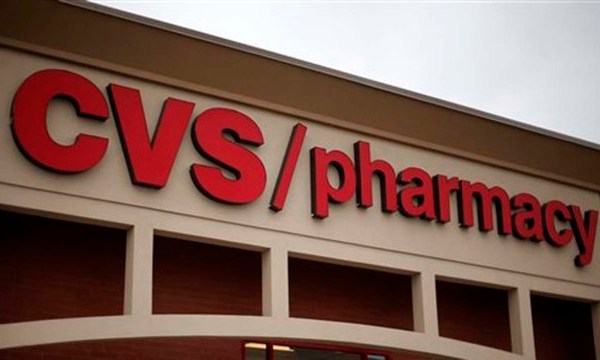 CVS Health Outlook_1528989974189