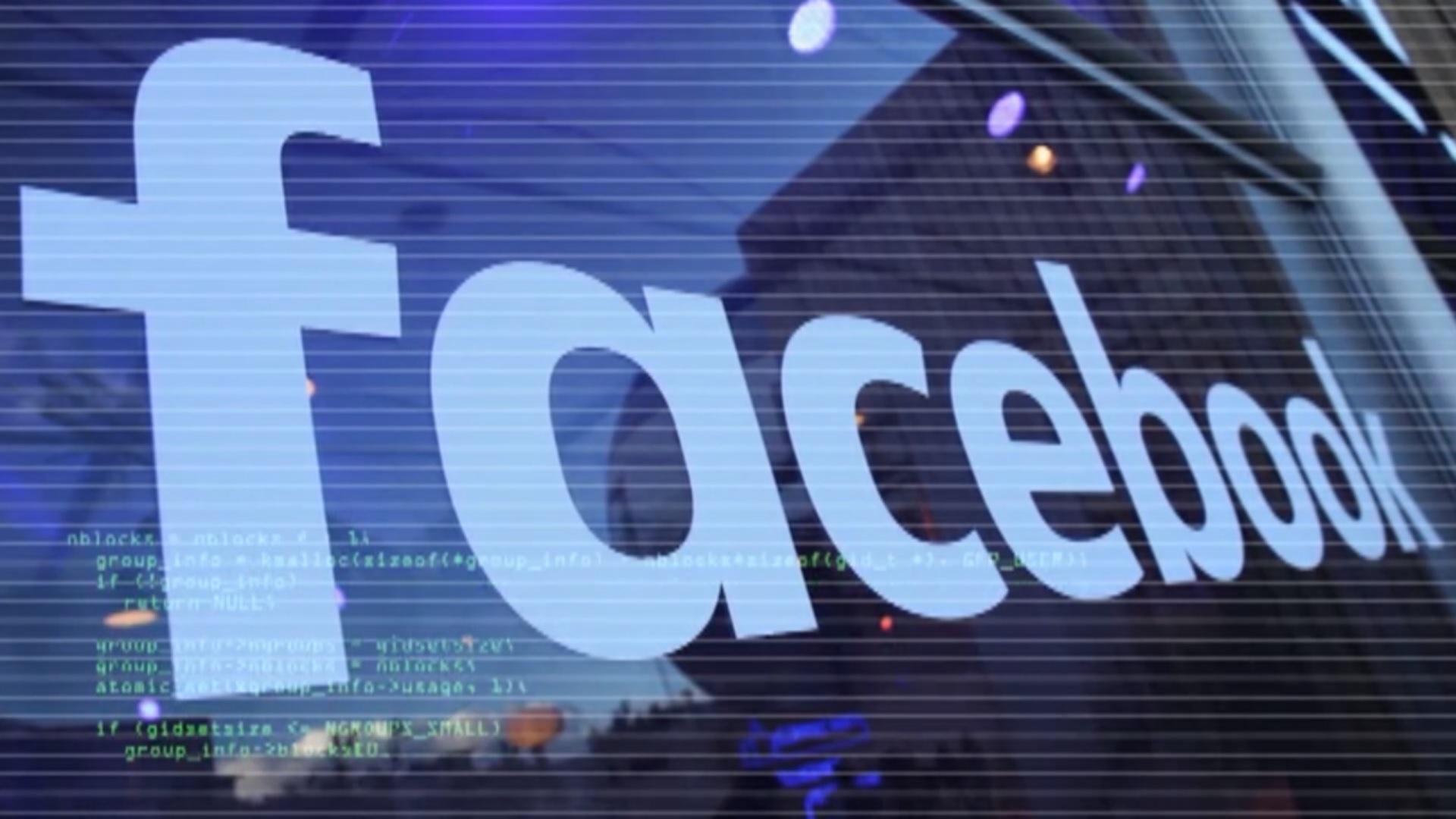 facebook 3_1525299422940.jpg.jpg