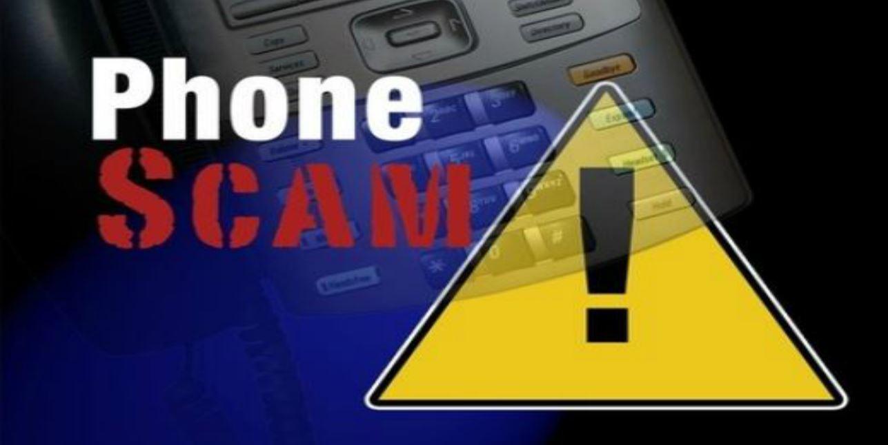 phone scam_1523479354374.JPG.jpg