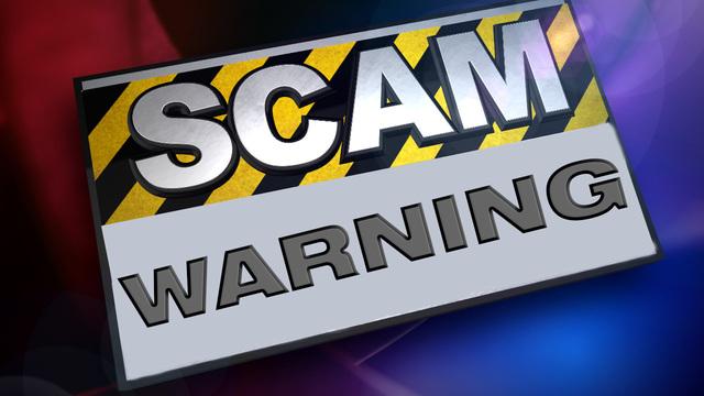 scam warning_1525873150059.jpg.jpg