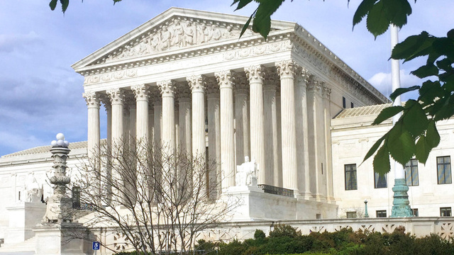 supreme court generic 2_1529592944648.jpg.jpg