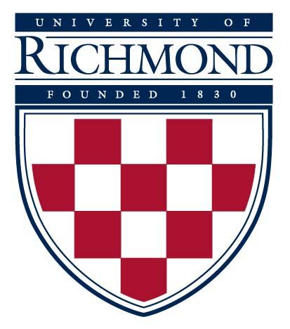 university-of-richmond-logo_195633
